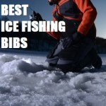 What Are The Best Ice Fishing Bibs?