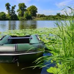 How To Clean And Store Your Inflatable Boat