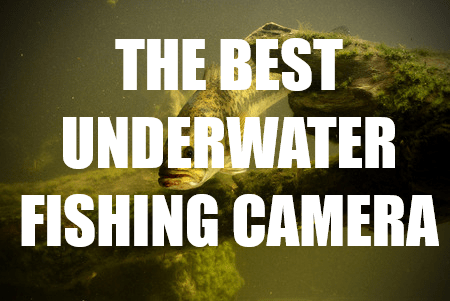 best underwater camera for ice fishing