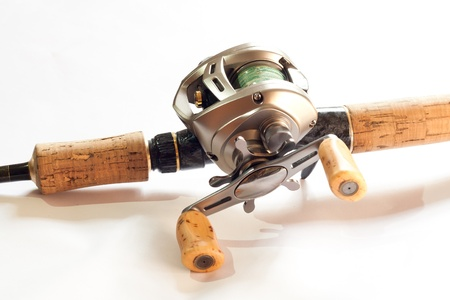 best fishing line for a baitcaster