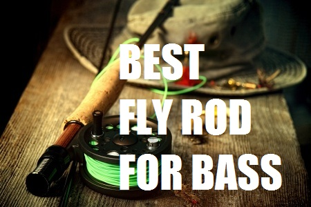 BEST FLY ROD FOR BASS FISHING