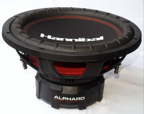 ALPHARD-SD124-3-HANNIBAL