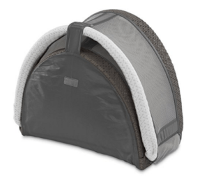 serta-icomfort-infant-sleeper_bag