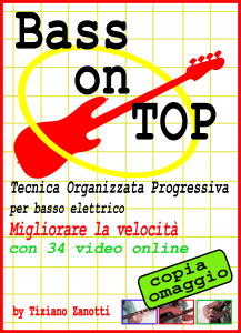 cover-bass-on-top-migliorare-la-velocita