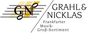 Grahl_Logo_4C