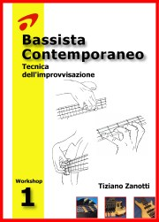 video-tecnica-improvvisazione-workshop-1