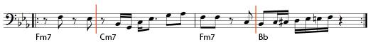 03 Linee di basso 5-4