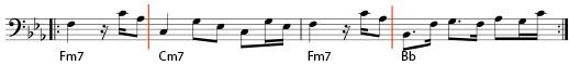05 Linee di basso 5-4
