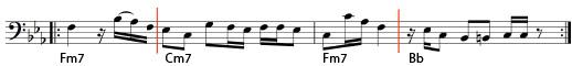 07 Linee di basso 5-4