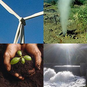 finanziamenti energie rinnovabili intesa sanpaolo Finanziamenti per le energie rinnovabili di Intesa Sanpaolo