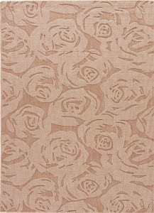 Kate Spade NY Home for Jaipur Living Astor Rose Garden Rug AKN20
