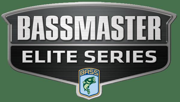 Bass-Master-Elite-Series-Logo