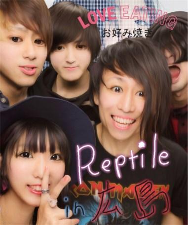 f:id:ReptileNaNa:20160604005309j:image