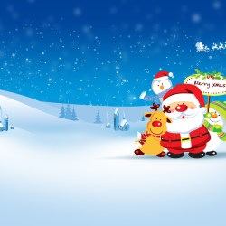 soccer-merry-christmas-wallpapers-for-desktop-9