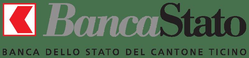 Logo_Banca_dello_Stato_del_Cantone_Ticino