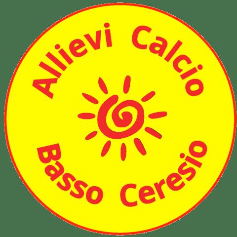 Logo RBC 2.0