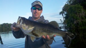 Carl Zuege trip in pic Heath 4.8.13 capt. steve (2)