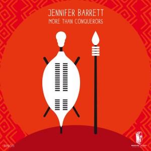cover-Jennifer-Barrett-800
