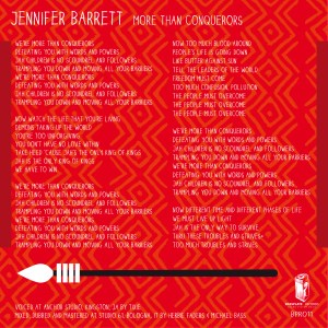cover Jennifer Barrett2