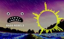 No Copyright DnB Music