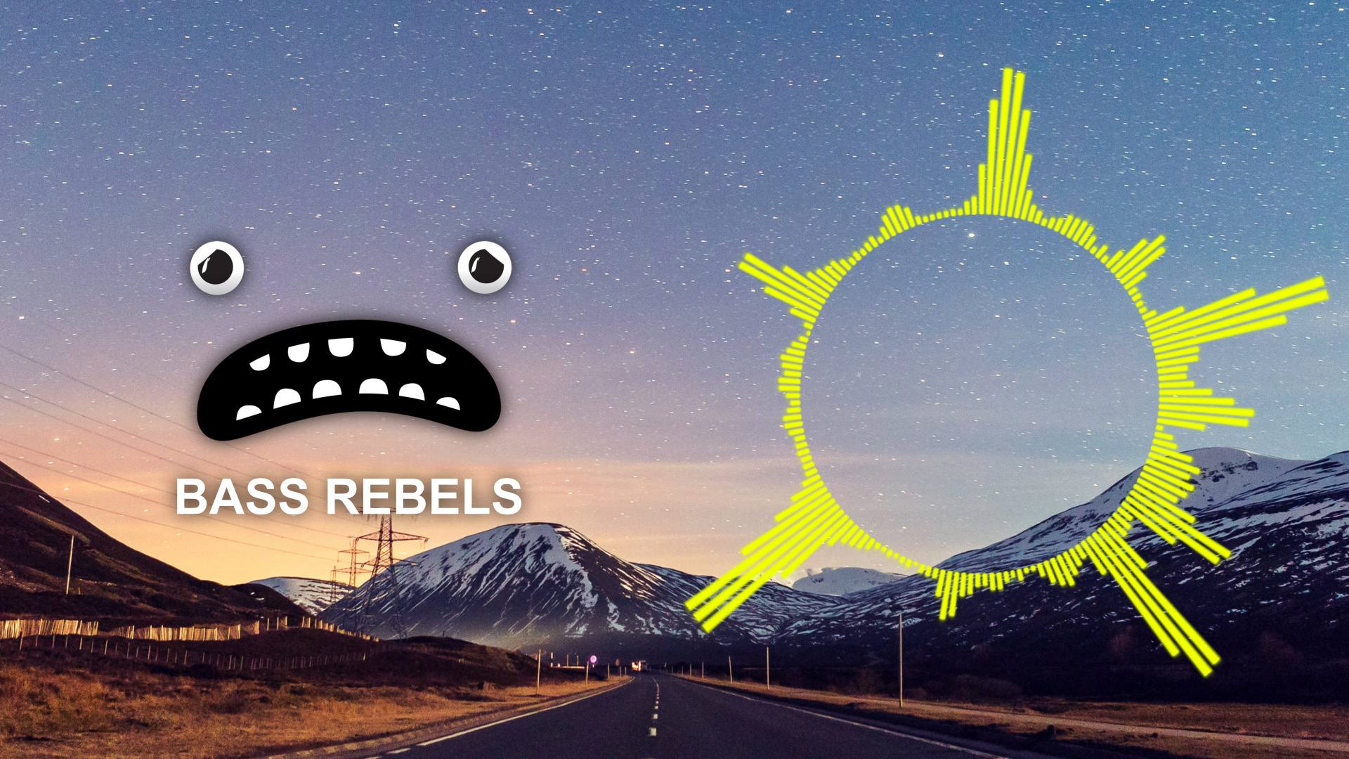 Drum And Bass Music Copyright Free Archives Bass Rebels
