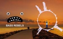 travel vlog music no copyright