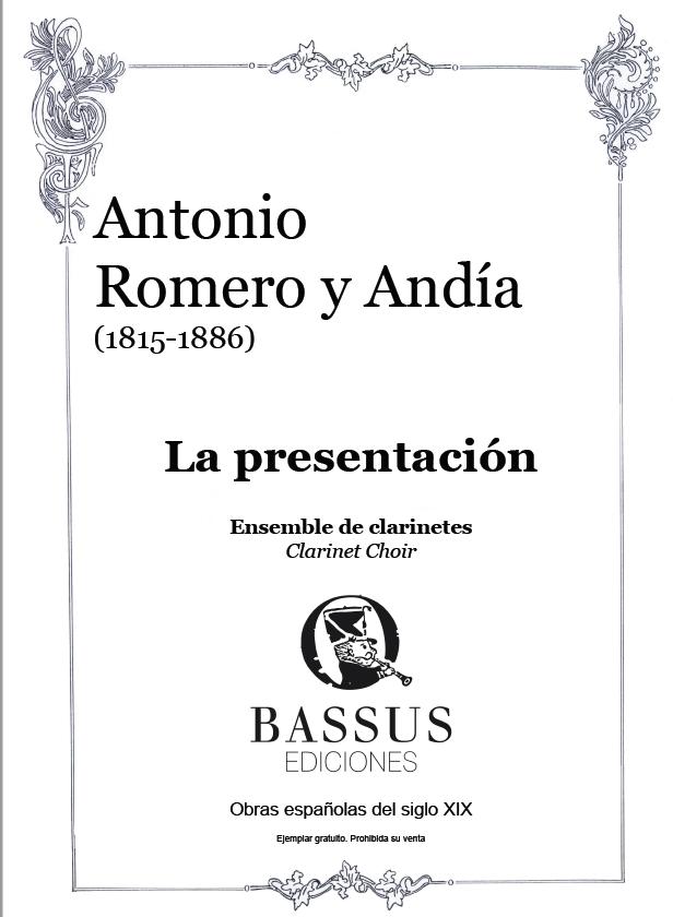 presentacion_romero