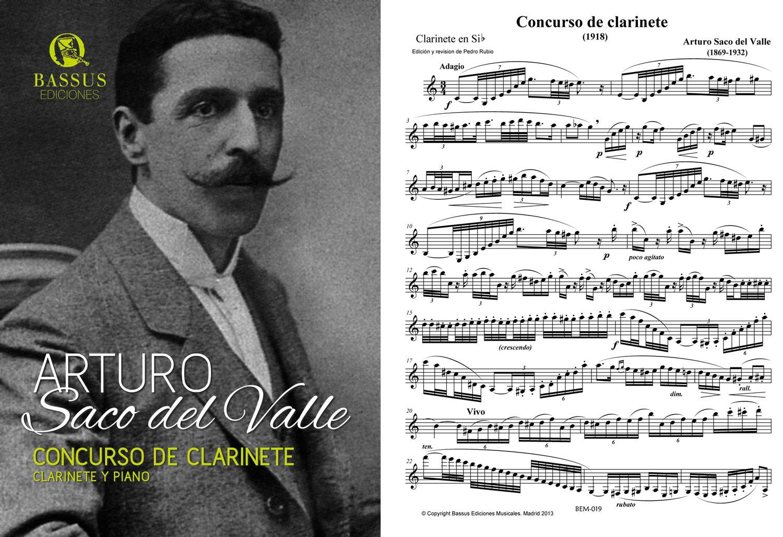 saco-del-valle-concurso-de-clarinete