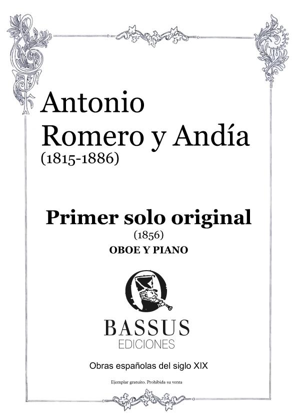 oboe_piano_romero