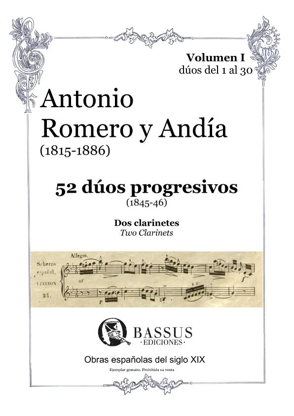 antonio_romero_duos_1