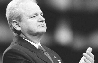 Poslednji govor Slobodana Miloševića Srbima - Slobodan Milošević kao prorok budućnosti Srbije