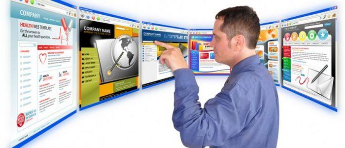 Kako izabrati dobrog web dizajnera - O čemu treba voditi računa prilikom izbora