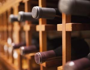 wine italian cuisine