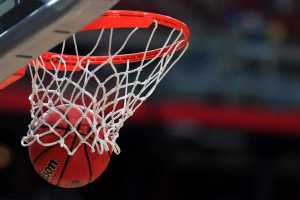 rezultate basketboll