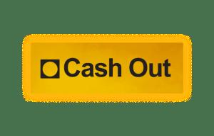 opsioni baste cash out