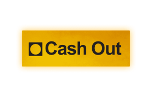 opsioni baste cash out