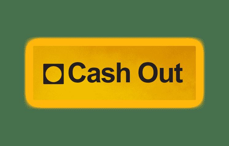 Opsioni baste Cash Out, një mundësi perfekte bastesh