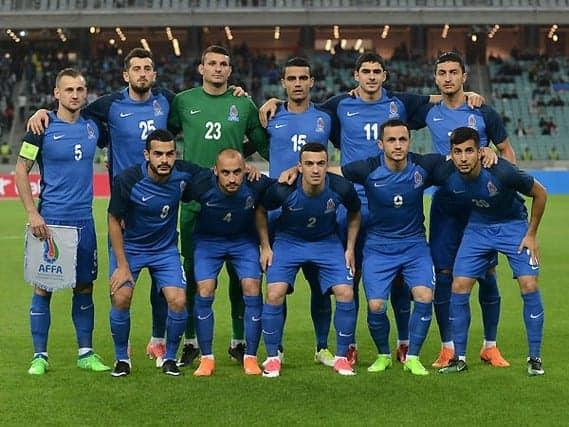ekipi i kosoves