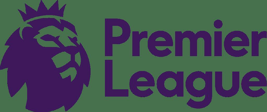 ndeshje ne premier league