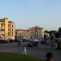Rappresentante di gioielli rapinato in pieno giorno a Bastia Umbra
