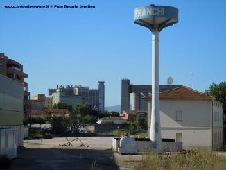 Area Franchi, PD Bastia, nessuna critica al social housing in sé