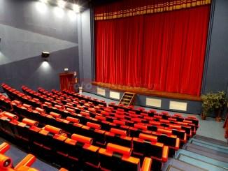 Cinema Esperia, gestione affidata per un ulteriore anno allo Zenith