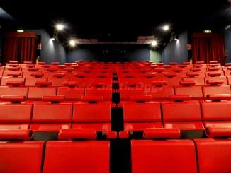 Bastia, riaperto il Cinema Esperia con film di qualità