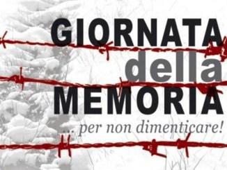 """Commemorazione del 'Giorno della Memoria' con il film """"Concorrenza sleale"""", di Ettore Scola"""