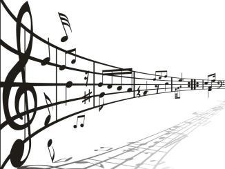 esta europea della Musica,concerto della Scuola Comunale di Musica