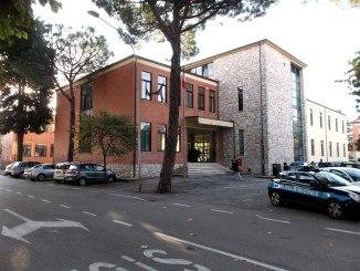 Contributo di 480 mila euro alle scuola Colomba Antonietti di Bastia