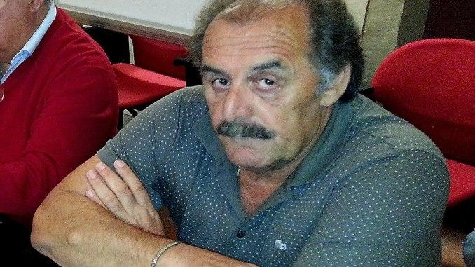 Depuratore di Bettona, Antonio Bagnetti è stato assolto