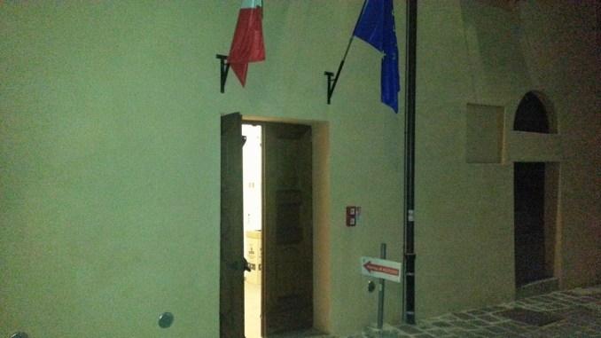 Coronavirus, a Bastia pagamento tasse slitta al 31 maggio, ecco quali