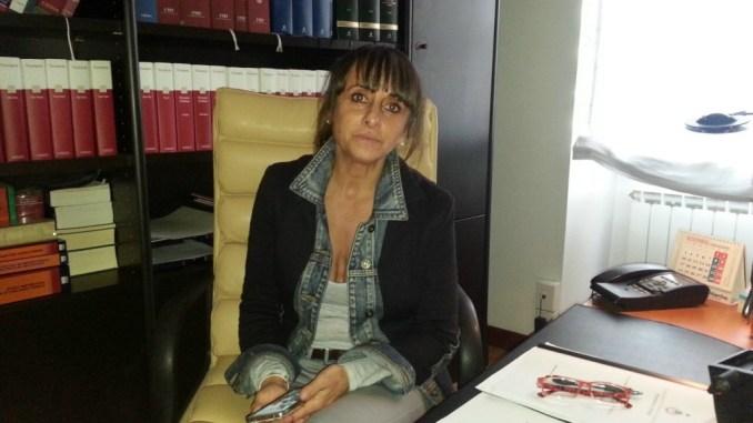 Fabrizia Renzini non è sola! Arriva Gruppo civico in sostegno