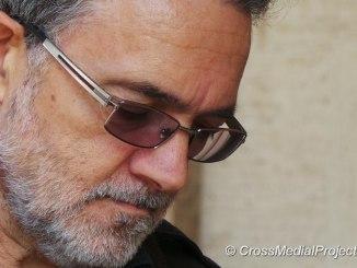 Contenitore medicinali pieno, Fratellini: «Mi sono attivato subito»